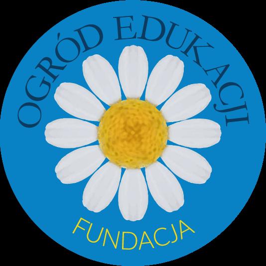 Fundacja Ogród Edukacji